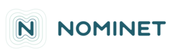 Logo der Registry Nominet