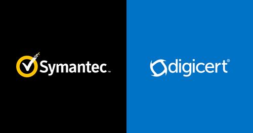 DigiCert übernimmt SSL-Sparte von Symantec