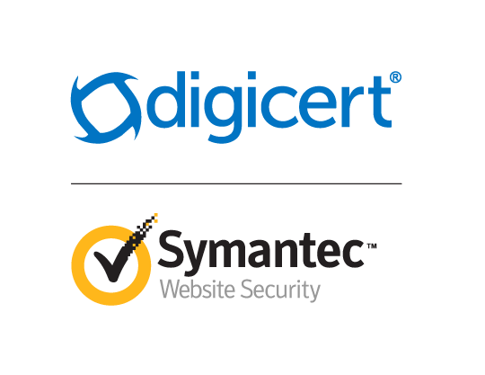 Symantec SSL-Zertfikate: Markenzertifikate von InterNetX