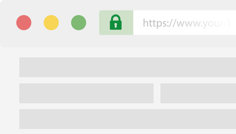HTTPS, SSL and SEO: Security Ranks Better [Update]